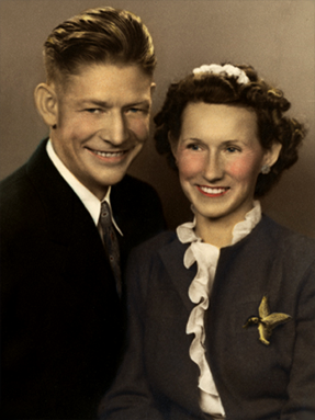 branson_grant_guideline_grandparents