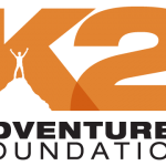 K-2 Adventure Travel