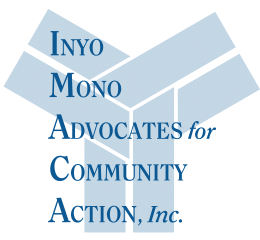 IMACA – Food Assistance Program