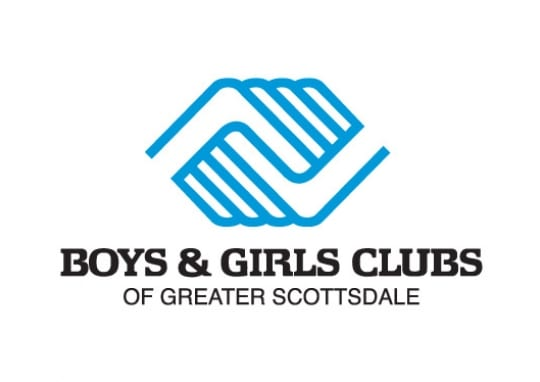 Boys & Girls Club of Scottsdale AZ
